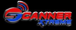 ScannerXtreme